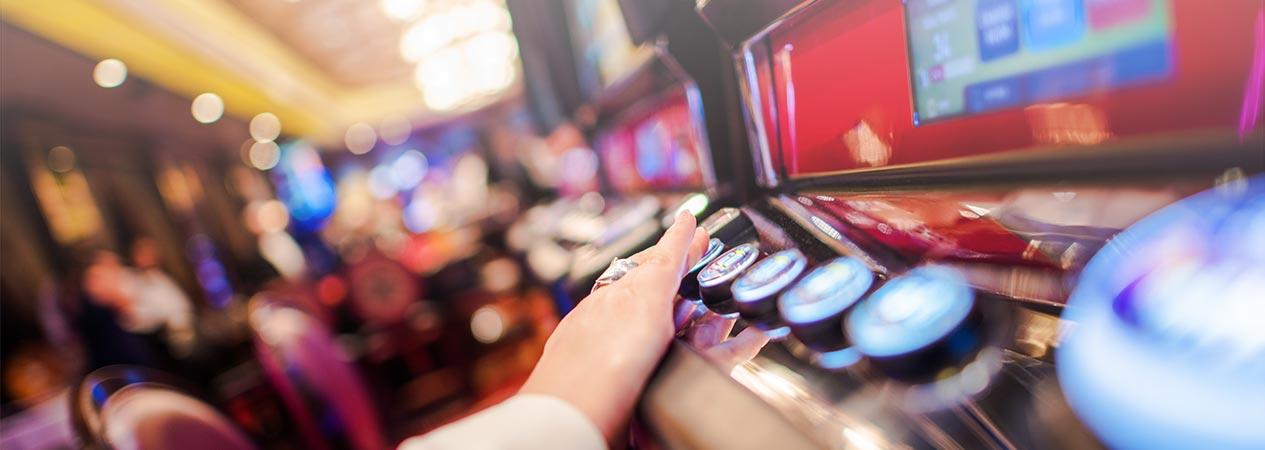 Jacks or Better spel online - Innehåller regler och strategier