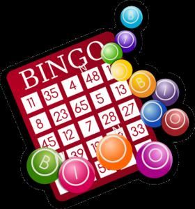 bingo-159974_640