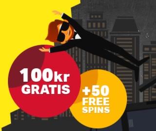 gratisbonus casino