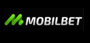 mobilbetlogga
