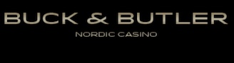 Buckbutler Casino