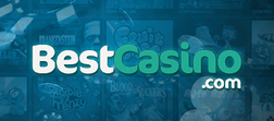 bestcasinologo