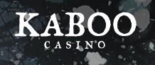 kaboo3