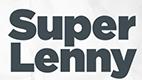 superlennylogo