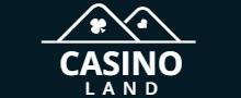 casinoland-logo