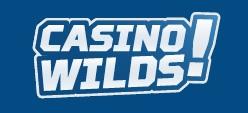 casino-wild-logo