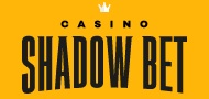 shadow-bet-logo