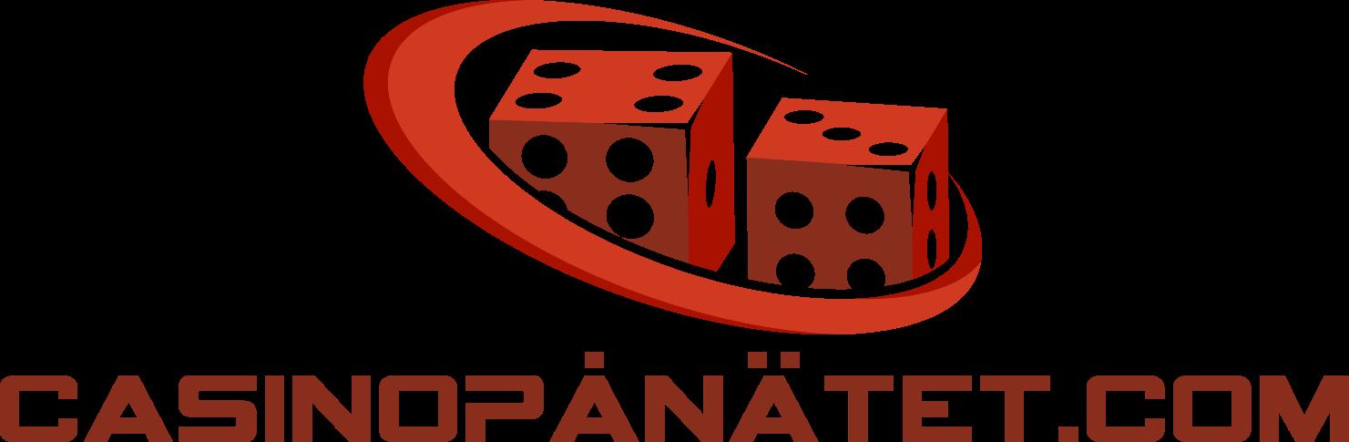 Casinopånätet.com