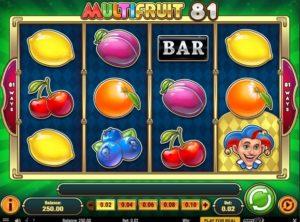 multifruit81