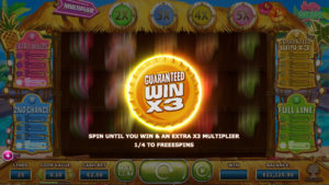 WinX3