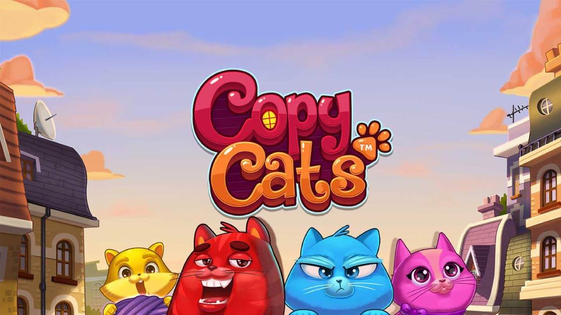 Copycats_1110x625
