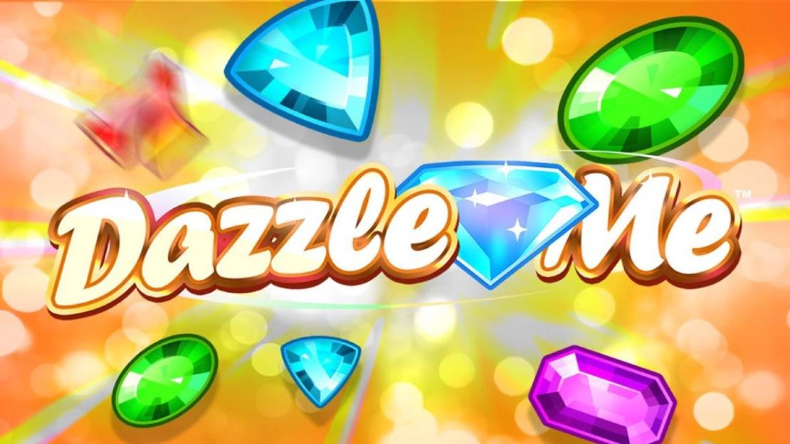 DazzleMe_1110x625