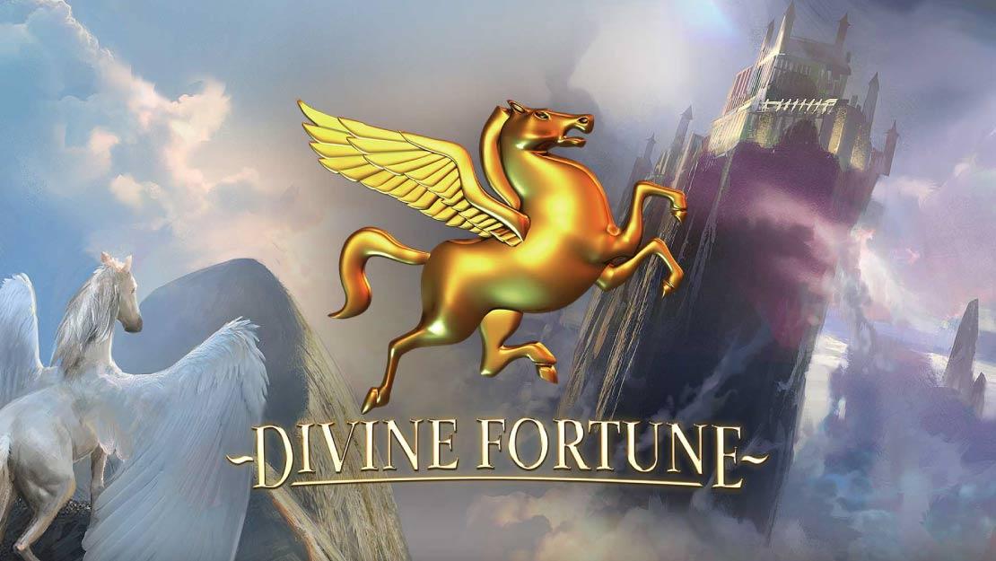 DivineFortune_1110x625