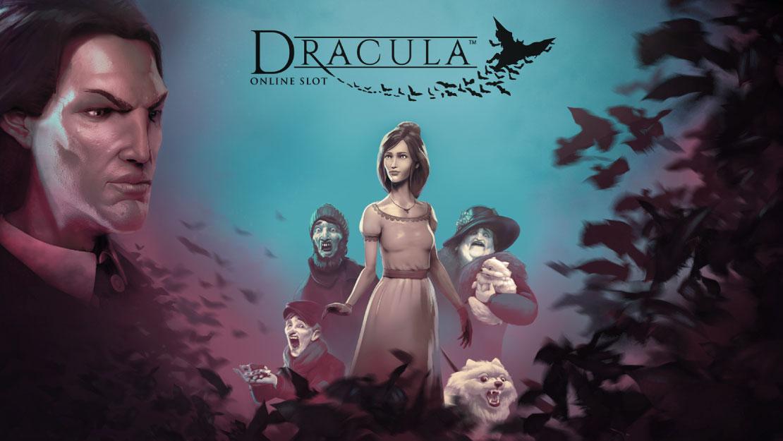 Dracula_1110x625