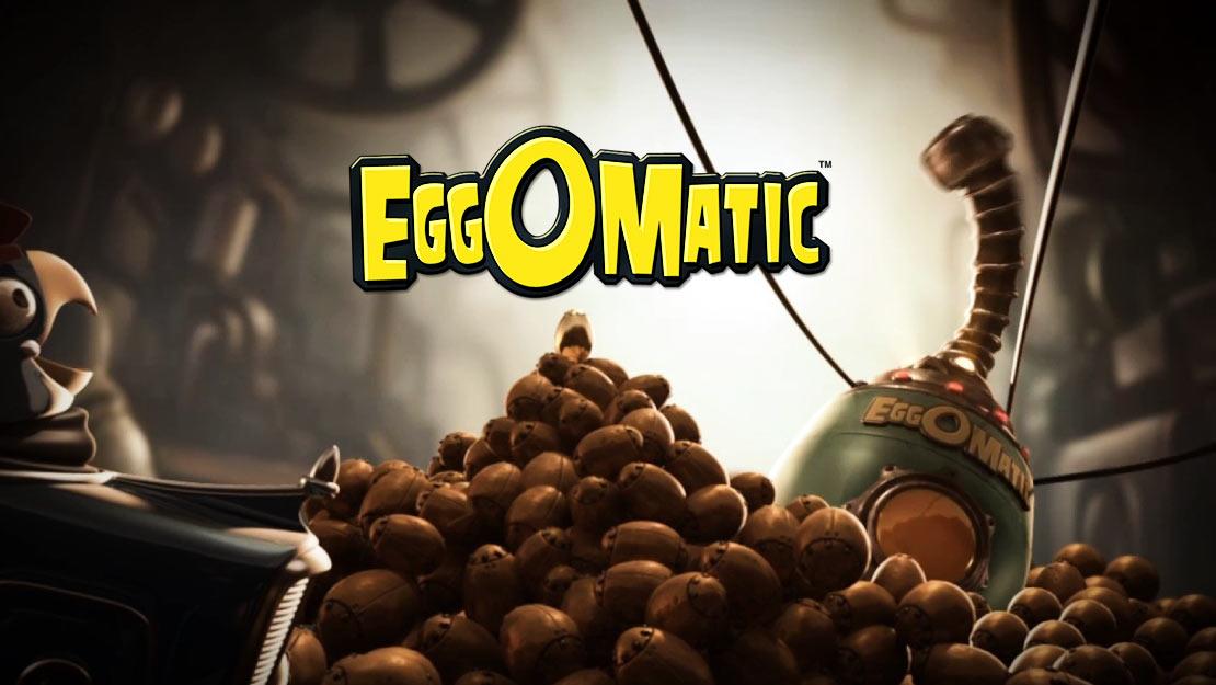 Eggomatic_1110x625