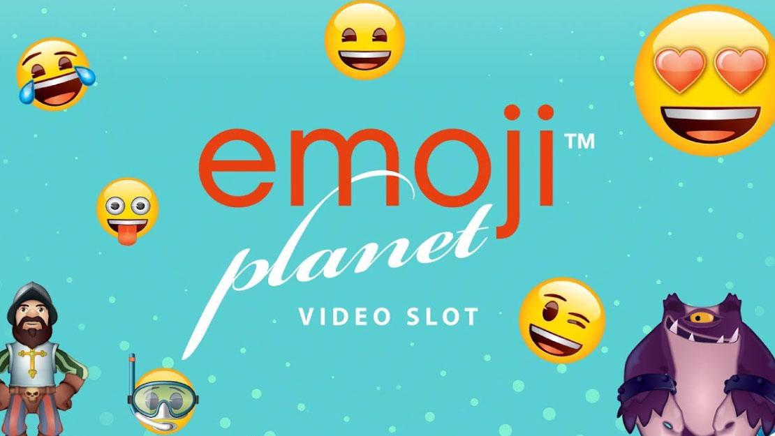 EmojiPlanet_1110x625