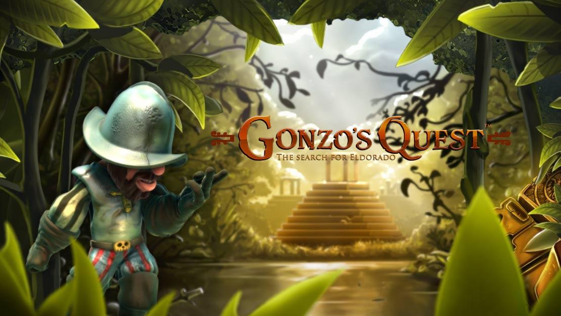 GonzosQuest_1110x625