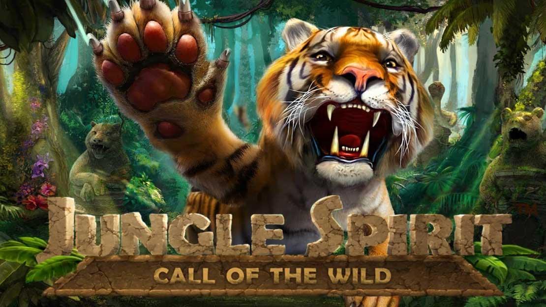 JungleSpirit_1110x625