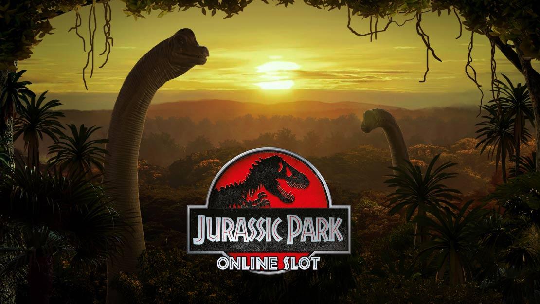 JurassicPark_1110x625