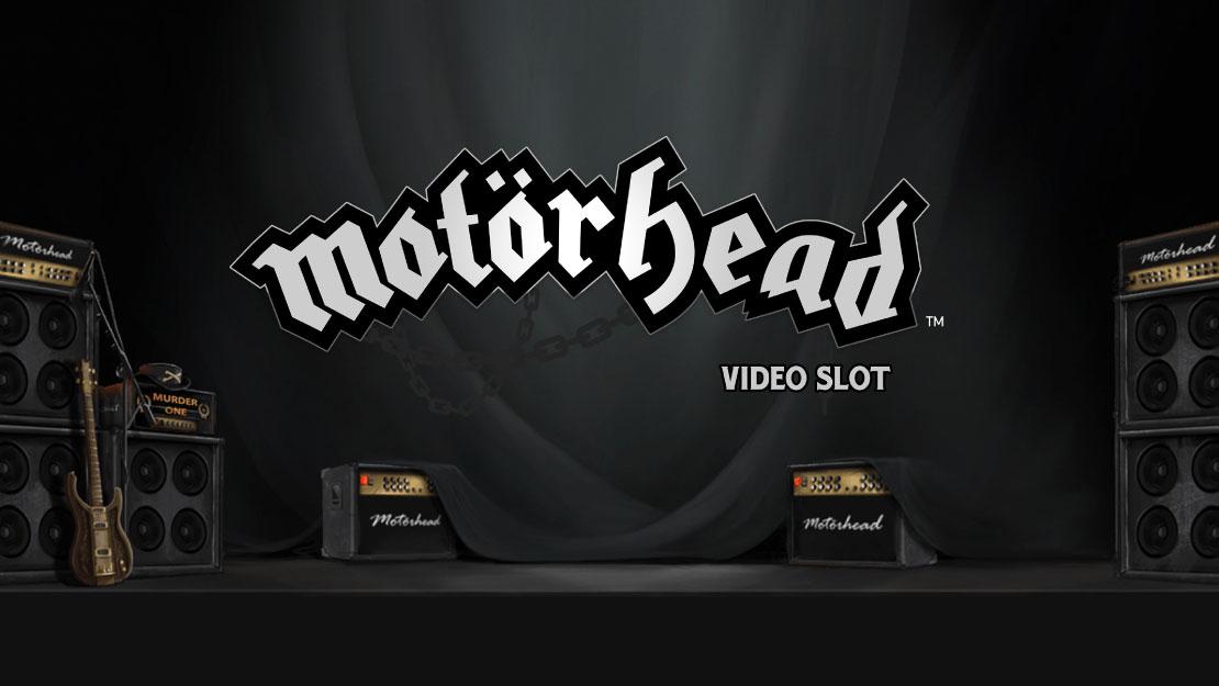 Motorhead_1110x625