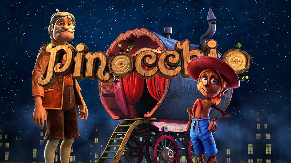 Pinocchio_1110x625