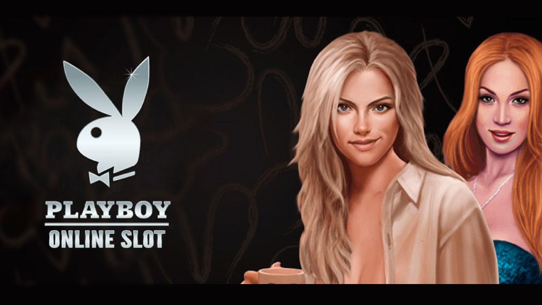 Playboy_1110x625