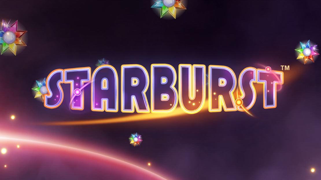 Starburst_1110x625