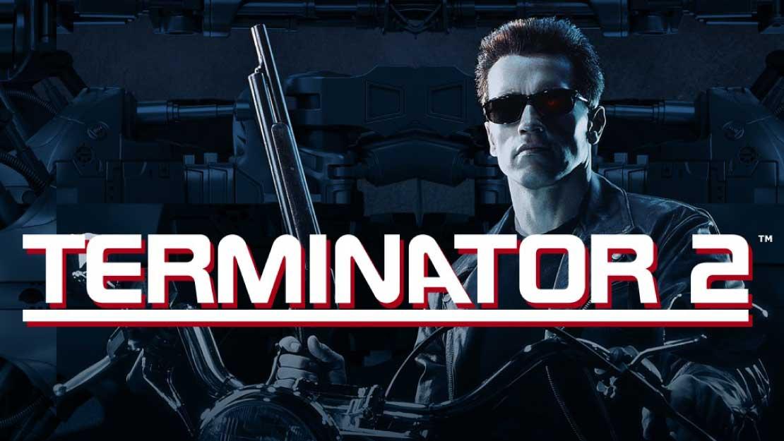 Terminator_1110x625