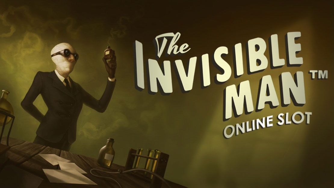TheInvisibleMan_1110x625