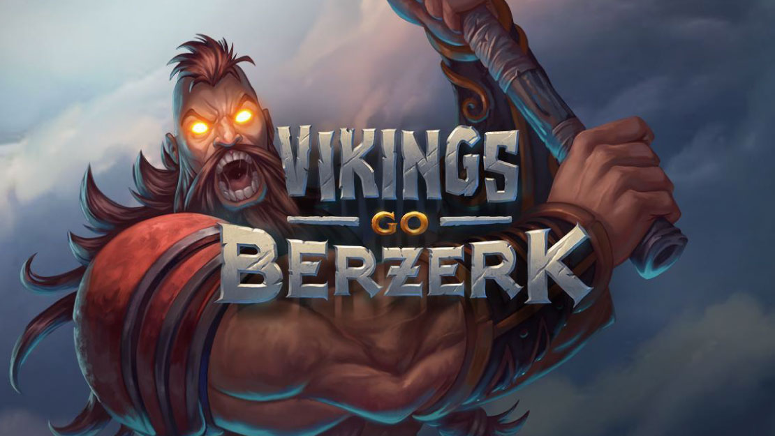 VikingsGoBerzerk_1110x625