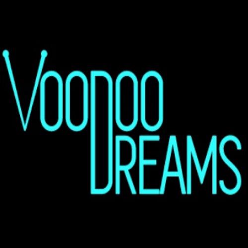 voodoo dreams casino contact