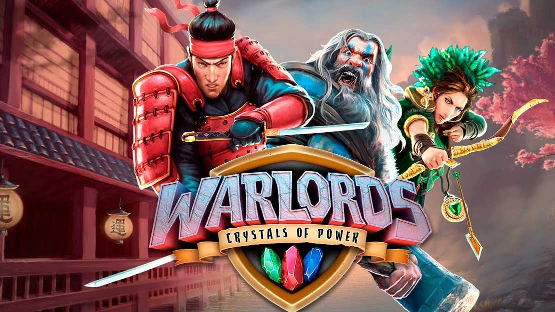 Warlords_1110x625