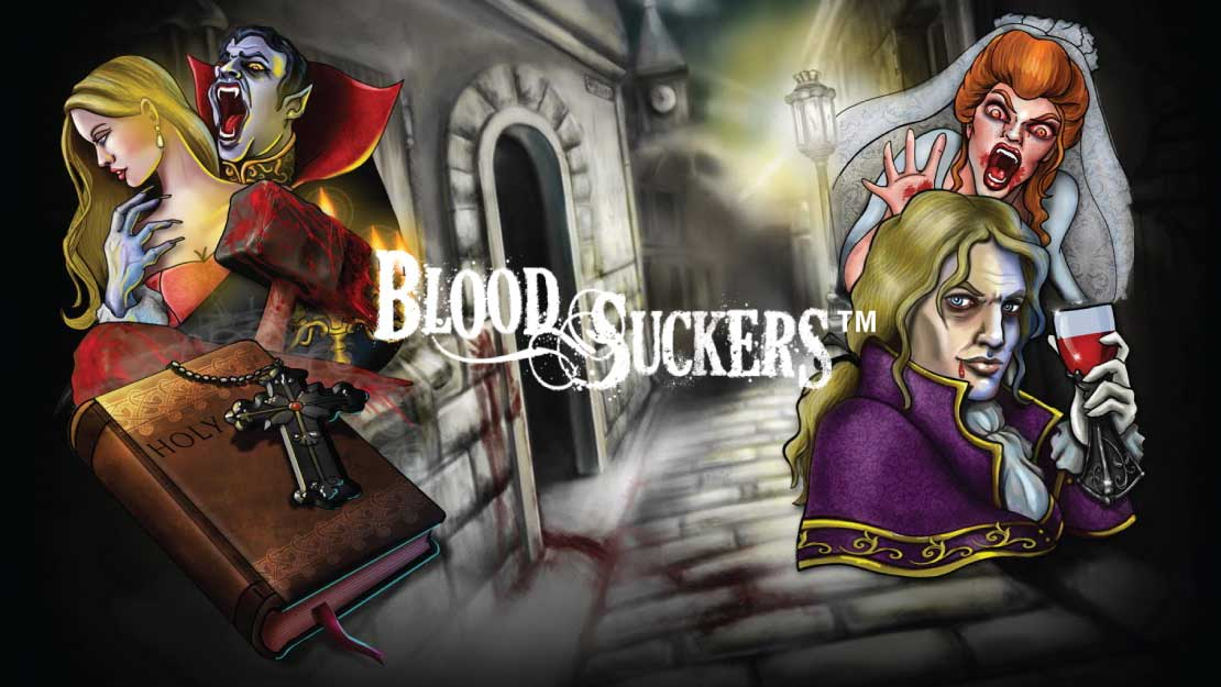 BloodSuckers_1110x625