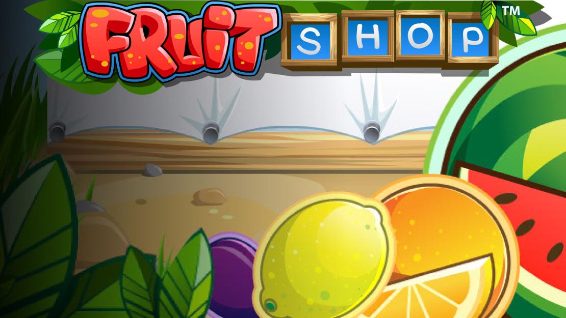FruitShop_1110x625