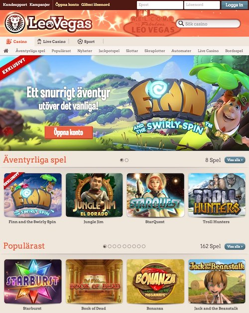 Baccarat Online | 4 000 kr Bonus | Casino.com Sverige