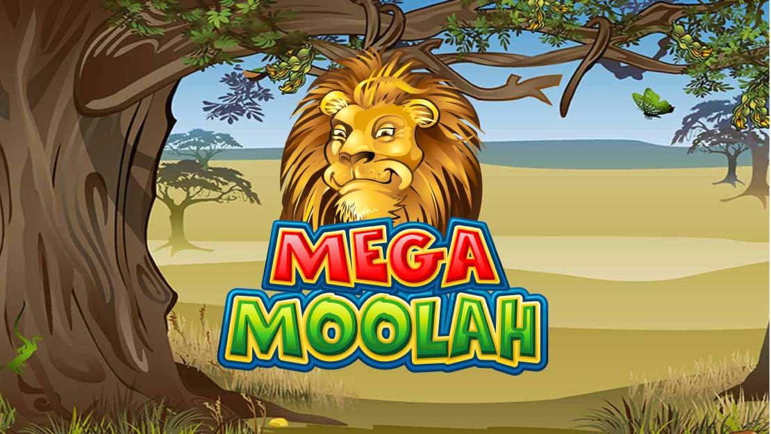 MegaMoolah_1110x625