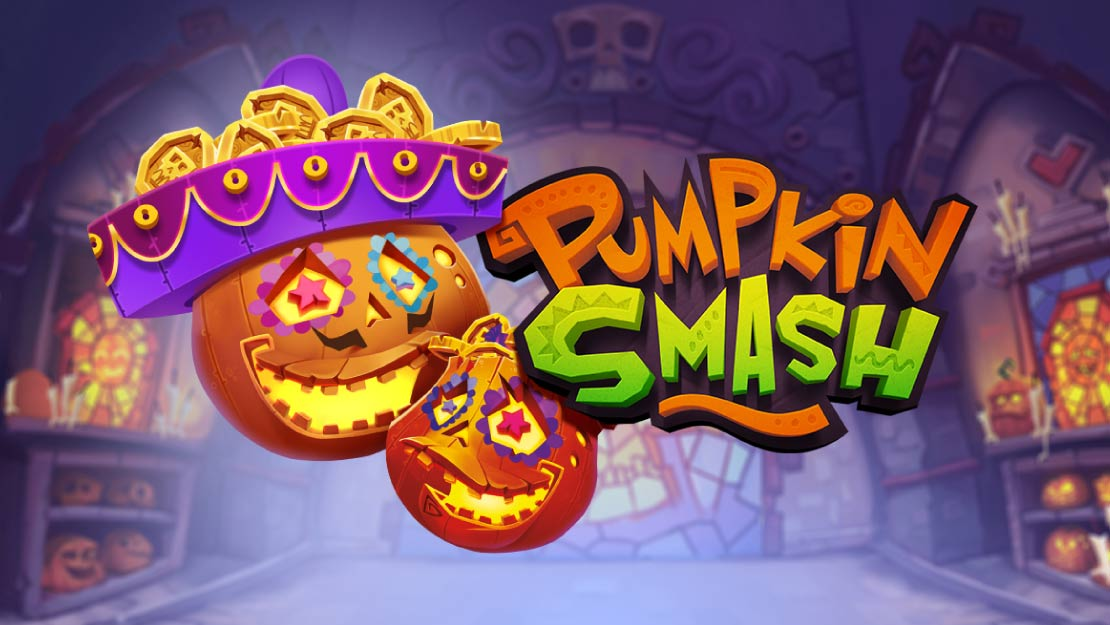 PumpkinSmash_1110x625