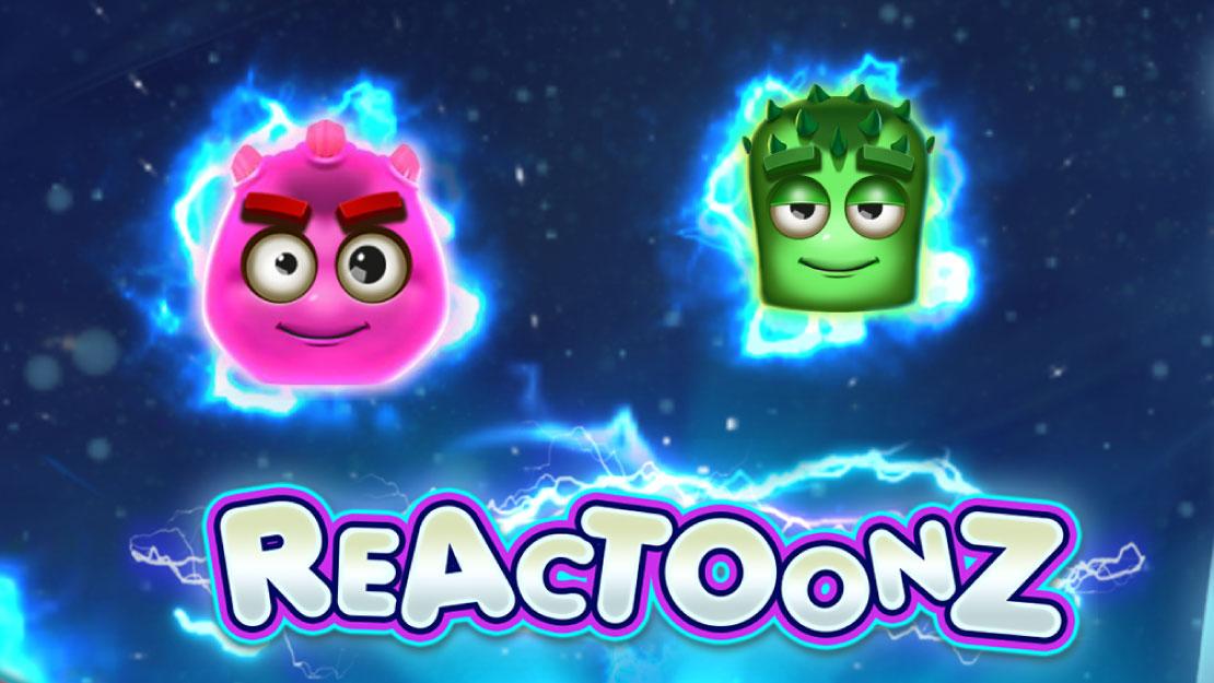 Reactoonz_1110x625