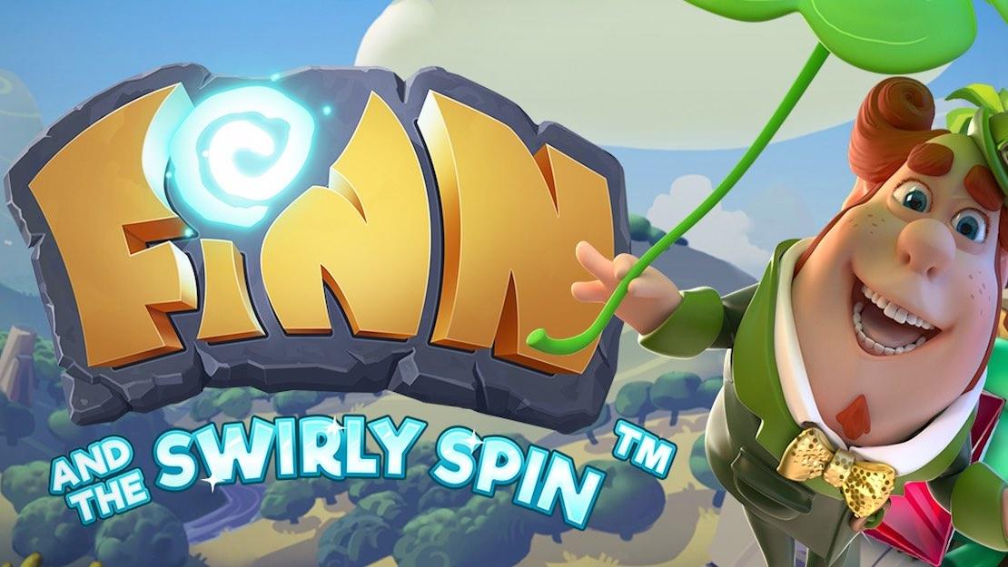 finn-spin