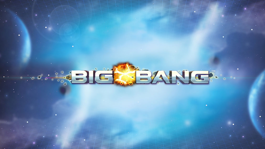 BigBang_1110x625