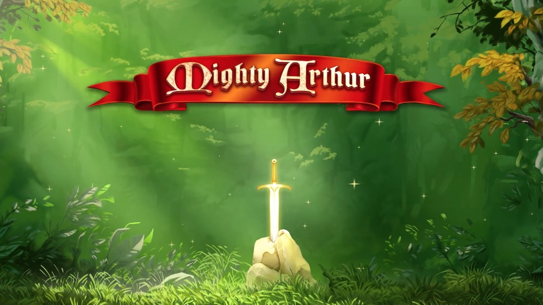 Mighty-Arthur