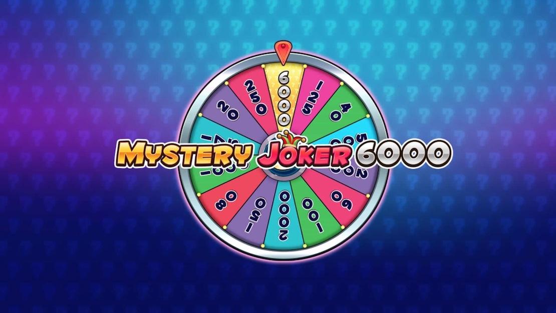 Mysteryjoker-6000