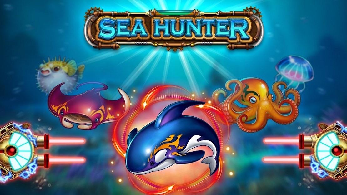 Sea Hunter1