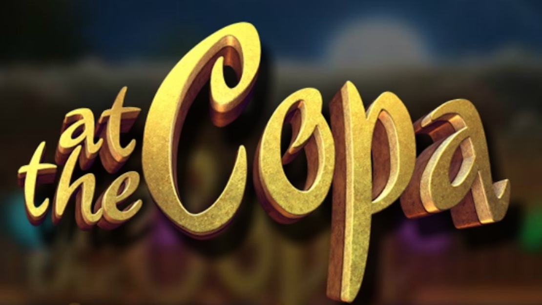 At-the-copa
