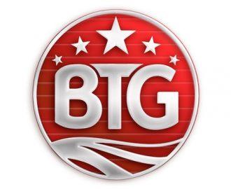 BigTime-Gaming