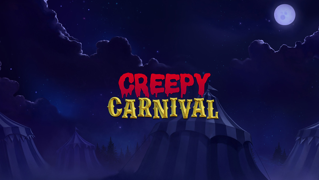 Creepy-Carnival
