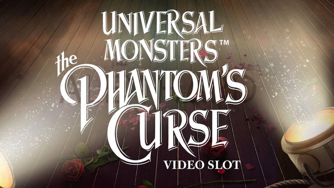 Phantoms-curse