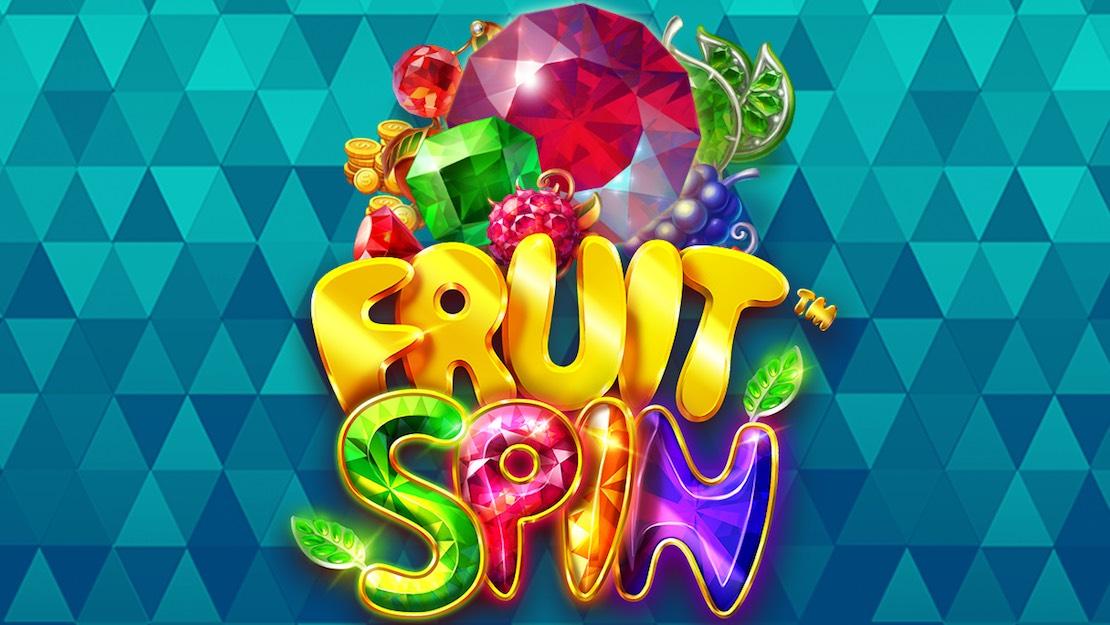 fruit-spin