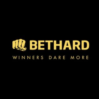 Bethard Casino recension