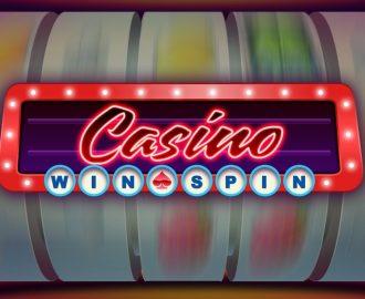 Casino winspin